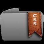 1355528737_folder_CSS